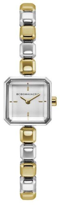 BCBGMAXAZRIA BG50677003 Classic