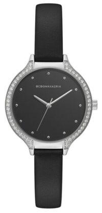 BCBGMAXAZRIA BG50678001 Classic