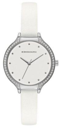 BCBGMAXAZRIA BG50678002 Classic