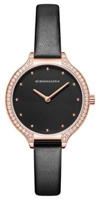BCBGMAXAZRIA BG50678003 Classic