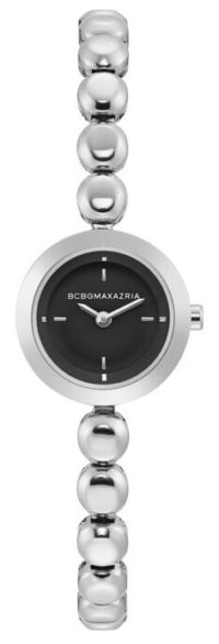 BCBGMAXAZRIA BG50680001 Classic