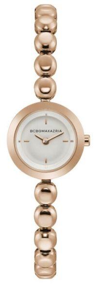 BCBGMAXAZRIA BG50680002 Classic