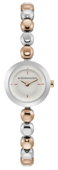 BCBGMAXAZRIA BG50680003 Classic