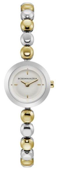 BCBGMAXAZRIA BG50680004 Classic