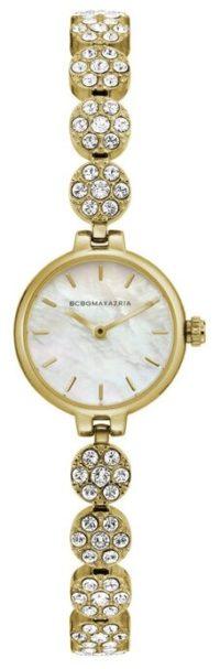 BCBGMAXAZRIA BG50681001 Classic