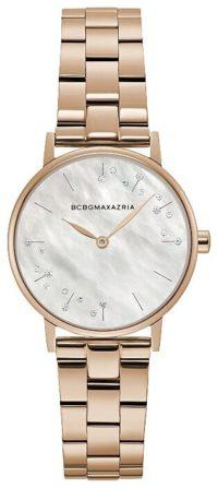 BCBGMAXAZRIA BG50822002 Dress