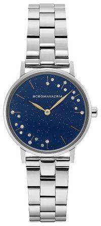 BCBGMAXAZRIA BG50822003 Dress