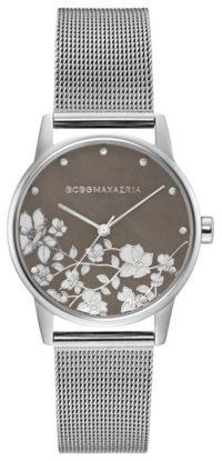 BCBGMAXAZRIA BG50827003 Casual