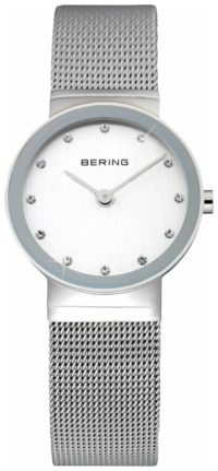 Наручные часы BERING 10122-000 фото 1