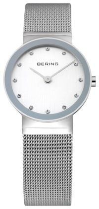 Наручные часы BERING 10126-000 фото 1