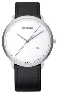 Наручные часы BERING 11139-404 фото 1