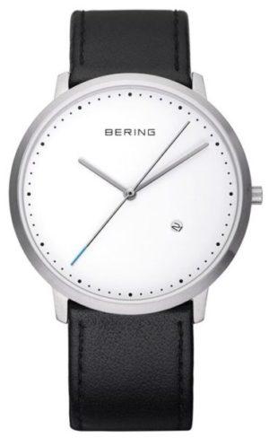 Bering 11139-404 Classic