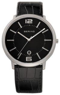 Наручные часы BERING 11139-409 фото 1