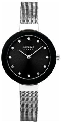 Наручные часы BERING 11429-002 фото 1