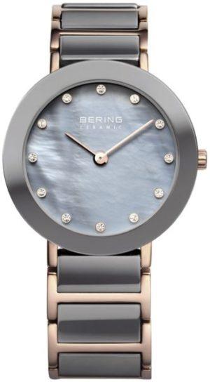 Bering 11429-769 Ceramic