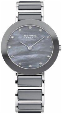 Наручные часы BERING 11429-789 фото 1