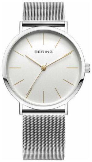 Bering 13436-001 Classic
