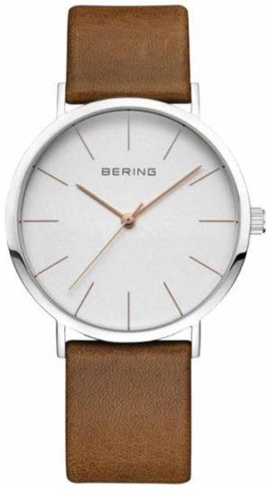 Bering 13436-506 Classic