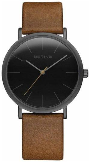 Bering 13436-522 Classic