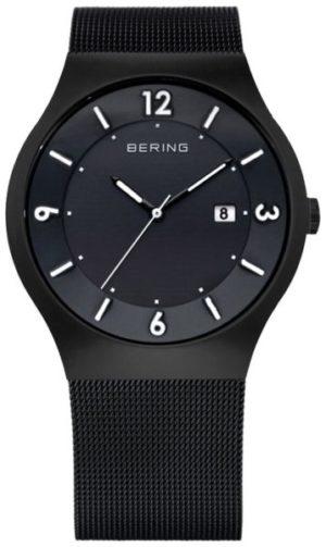 Bering 14440-222 Solar