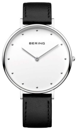 Bering 14839-404 Classic