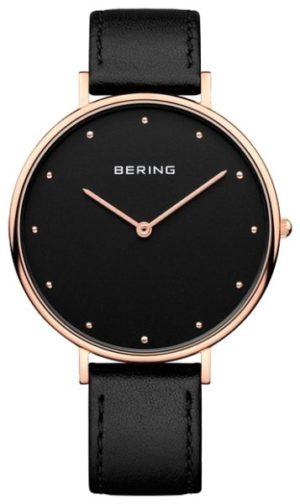 Bering 14839-462 Classic