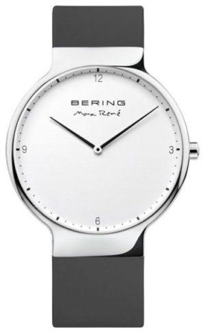 Bering 15540-400 Max Rene