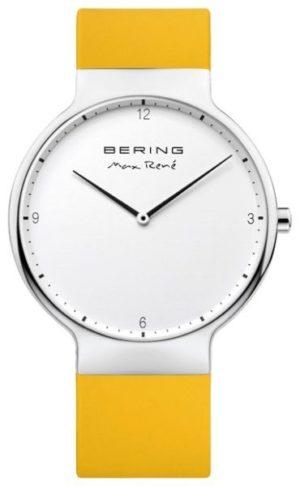 Bering 15540-600 Max Rene