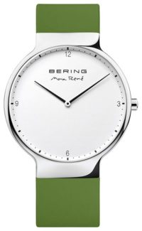Наручные часы BERING 15540-800 фото 1