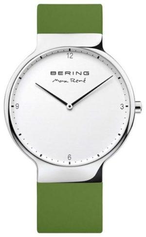 Bering 15540-800 Max Rene