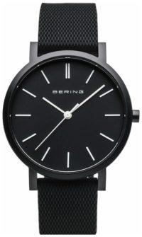 Наручные часы BERING 16934-499 фото 1