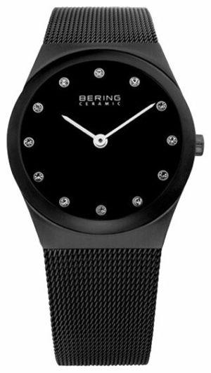 Bering 32230-382