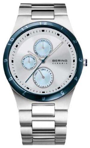 Bering 32339-707 Ceramic