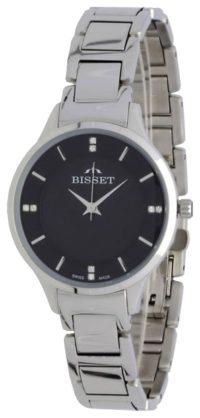 Bisset BSBE45SIBX03BX Modern