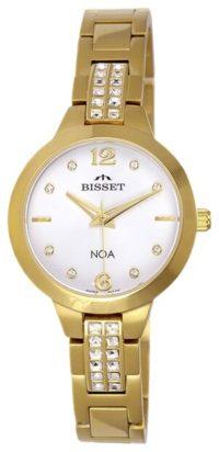 Bisset BSBE77GMSX03BX Modern