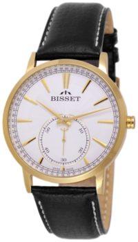 Bisset BSCC05GISX05B1