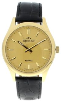 Bisset BSCC41GIGX05B1 Classic