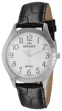 Bisset BSCE50SAWX03BX Classic