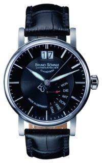 Bruno Sohnle 7-1073-741