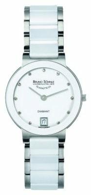 Bruno Sohnle 7-9102-952MB