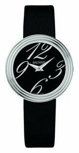 Наручные часы Balmain B13713264 фото 1