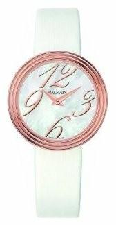 Наручные часы Balmain B13792284 фото 1