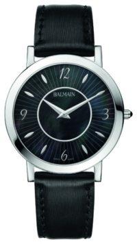 Наручные часы Balmain B16113264 фото 1