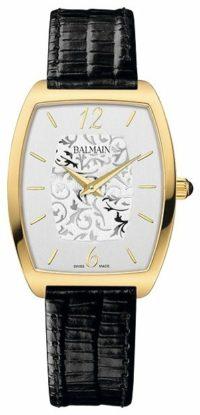 Наручные часы Balmain B17303214 фото 1