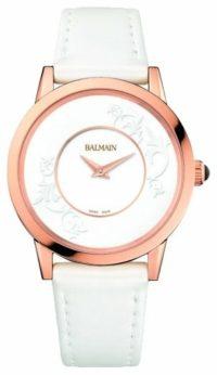 Наручные часы Balmain B17792216 фото 1