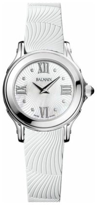 Наручные часы Balmain B18312282 фото 1