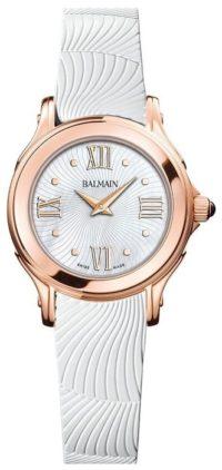 Наручные часы Balmain B18392282 фото 1