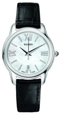 Наручные часы Balmain B18913282 фото 1