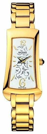 Наручные часы Balmain B28903314 фото 1