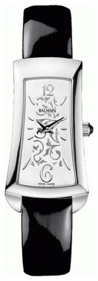 Наручные часы Balmain B28913214 фото 1